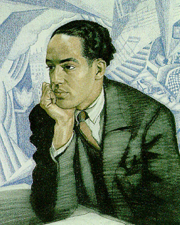 langston-hughes-essay-salvation