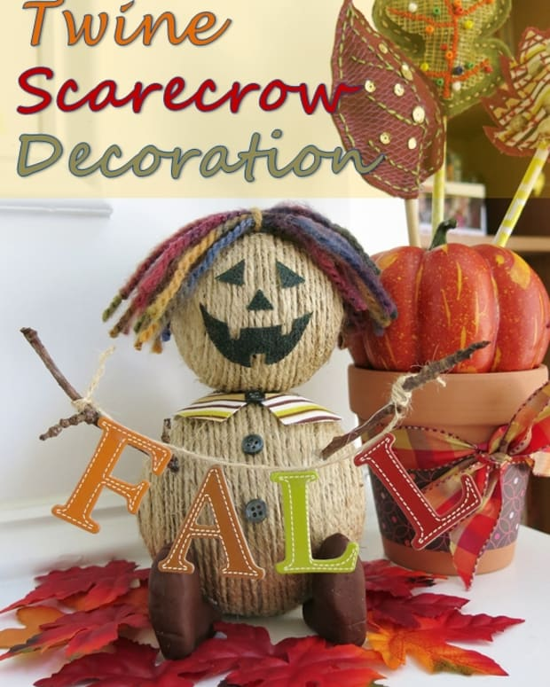 diy-craft-tutorial-twine-scarecrow-decoration-for-fall