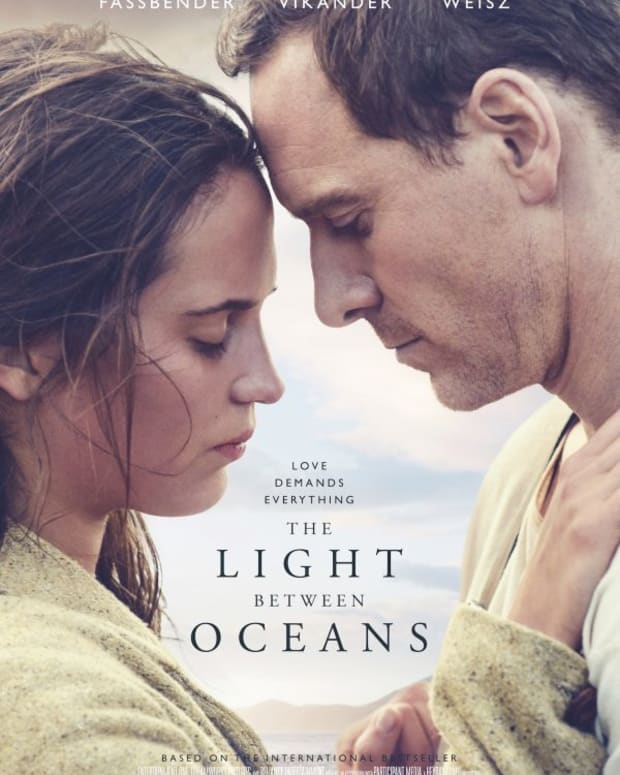 the-light-between-oceans-movie-review