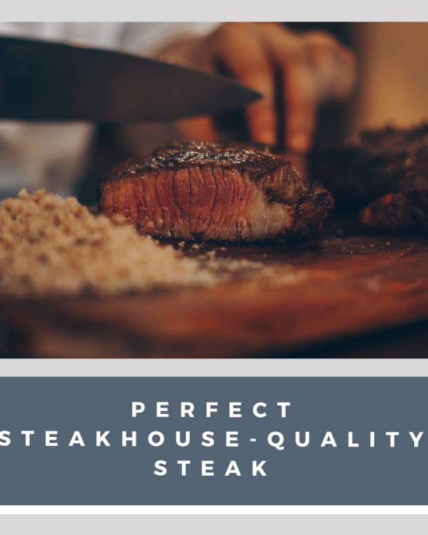 cast_iron_steak_perfect_steak_house_quality_steak__cooked_indoors