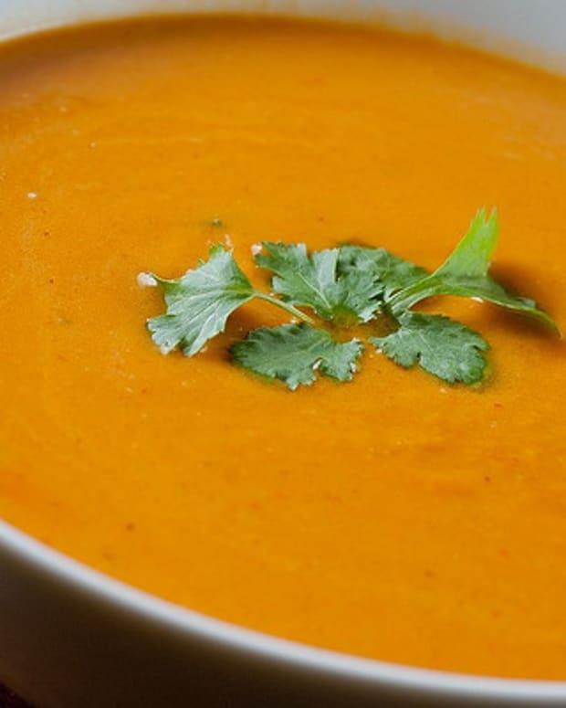 -butternut-squash-soup