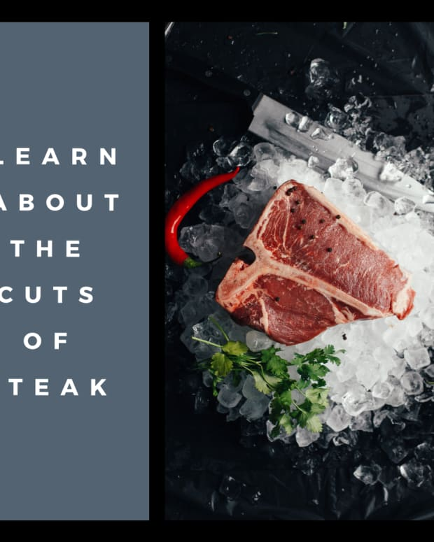 cuts_of_steak_explained_which_kind_of_steak_is_best