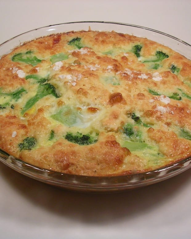hunting-for-the-original-bisquick-impossible-quiche-recipe