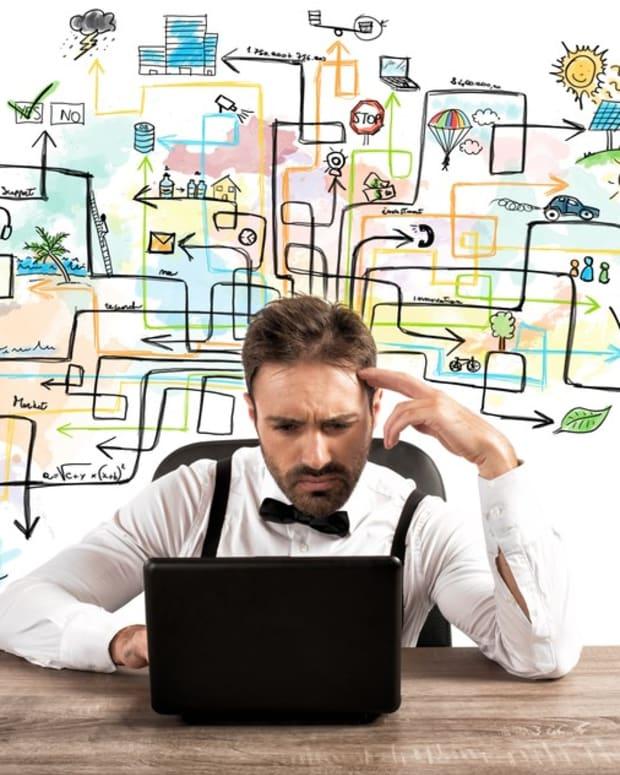 什么是必要的技能 - 一个项目 - 管理经理