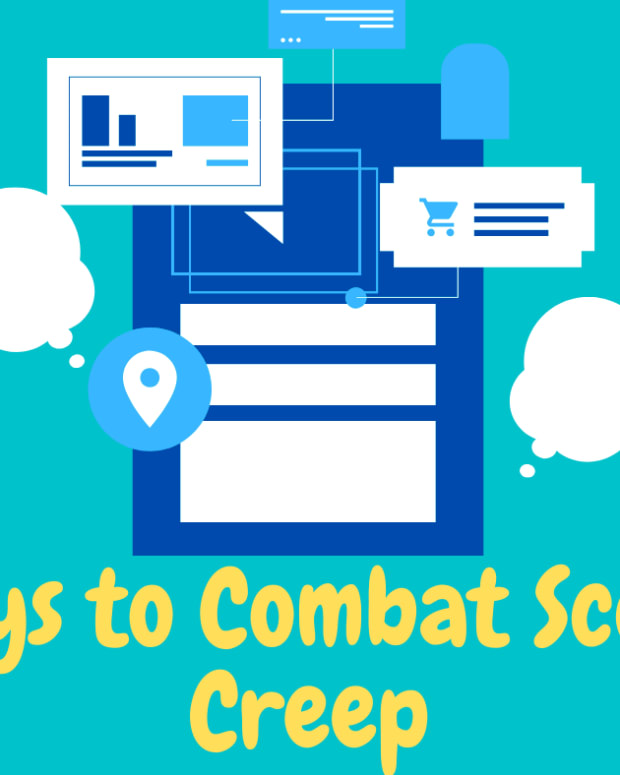 5-ways-to-combat-scope-creep
