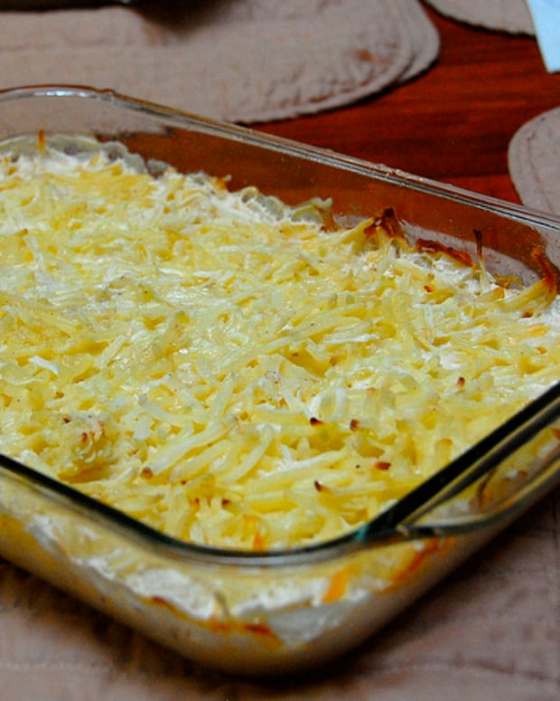 best-casserole-recipes-main-and-side-dishes