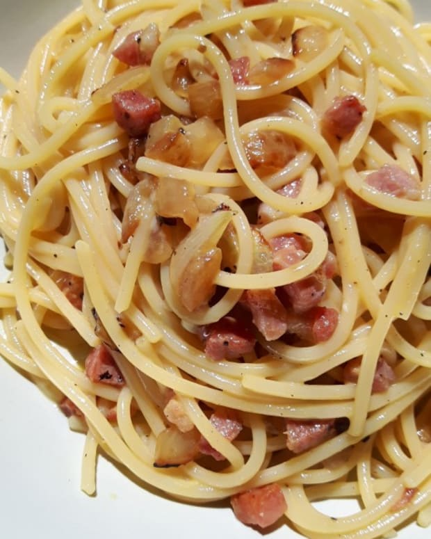 foolproof-spaghetti-carbonara-easy-and-delicious