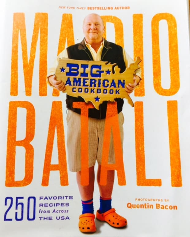 mario-batali-10-things-you-need-to-know