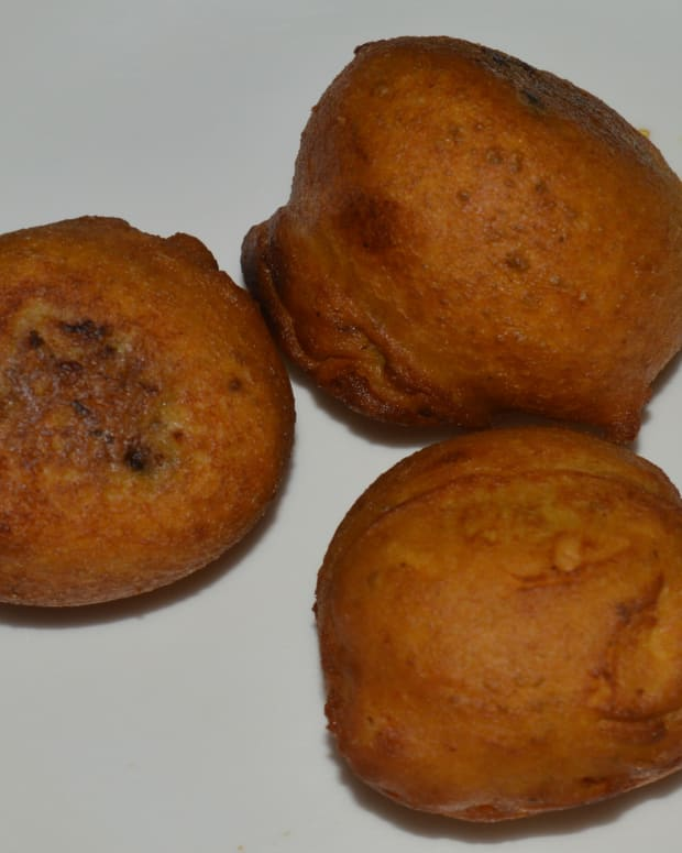 spicy-vegetable-bonda-balls-recipe