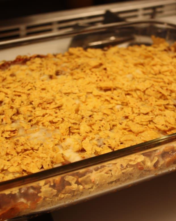 doritos-taco-casserole