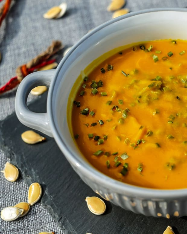 all-about-pumpkin-bisque-there-are-many-ways-to-make-it