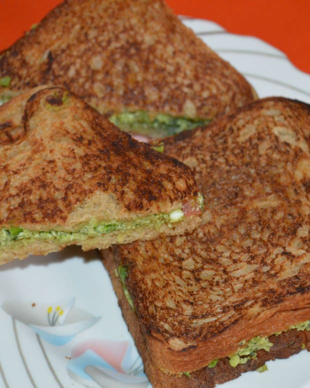 crispy-vegetable-and-paneer-sandwich-recipe-a-healthy-after-school-snack