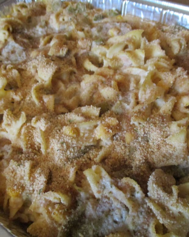 moms-cooking-how-to-make-tuna-noodle-casserole