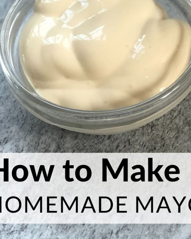 3-tips-for-perfect-home-made-mayonnaise-every-time