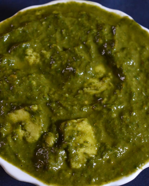 spinach-and-paneer-curry-recipe