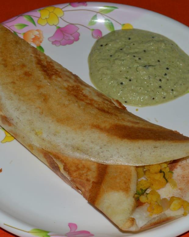 rice-and-lentil-crepe-masala-dosa-recipe