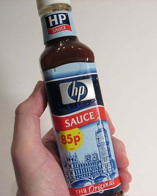 in-praise-of-brown-sauce