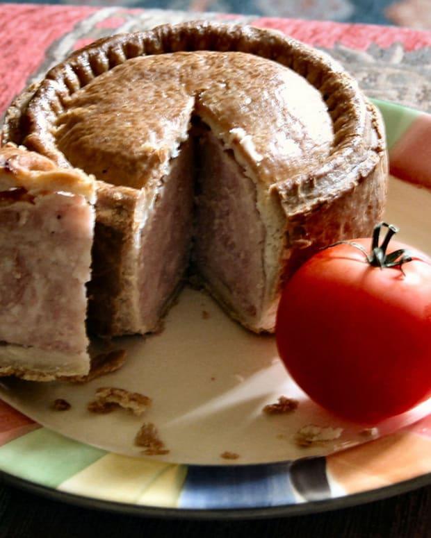 melton-mowbray-pork-pie