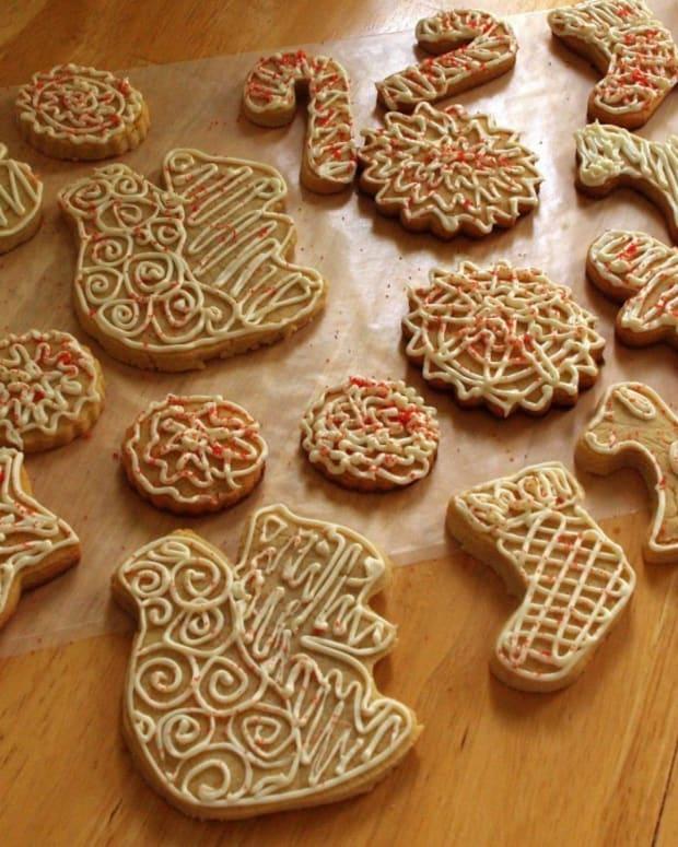 sugar-substitutes-in-baking