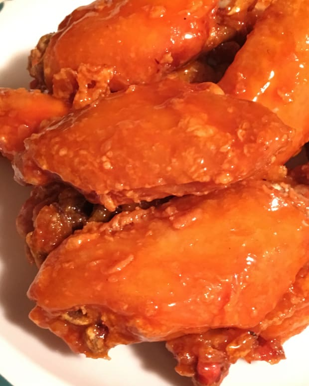 super-crispy-chicken-wings-a-copper-chef-pot-recipe