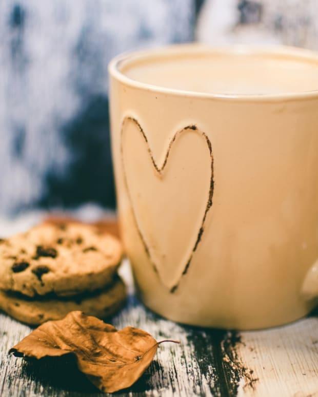 money-saving-tips-change-your-breakfast-habits
