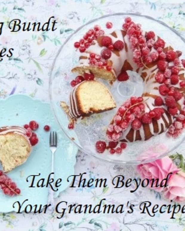 exploring-bundt-cakes-take-them-beyond-the-retro-recipe-of-your-grandmother