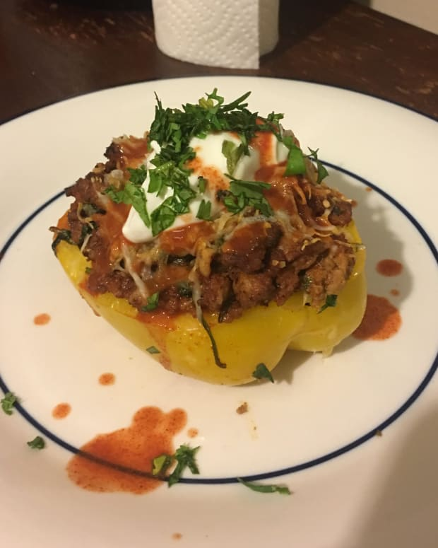 taco-stuffed-peppers