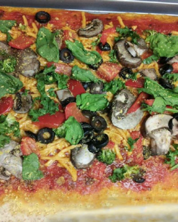 vegan-pizza-and-meatless-recipes