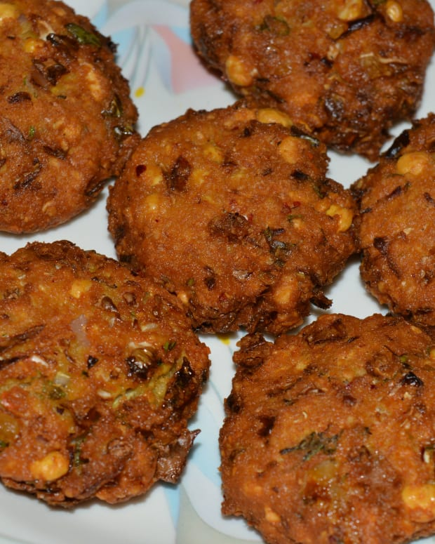 healthy-snacks-cabbage-fritters-recipe