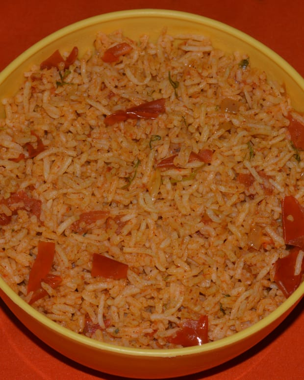 easy-recipes-guide-to-making-perfect-tomato-rice