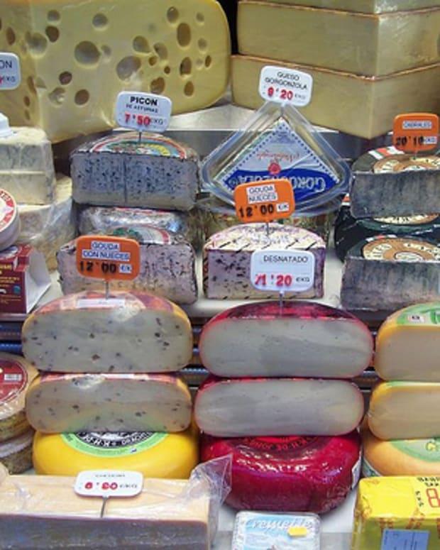 cheese-glorious-cheese