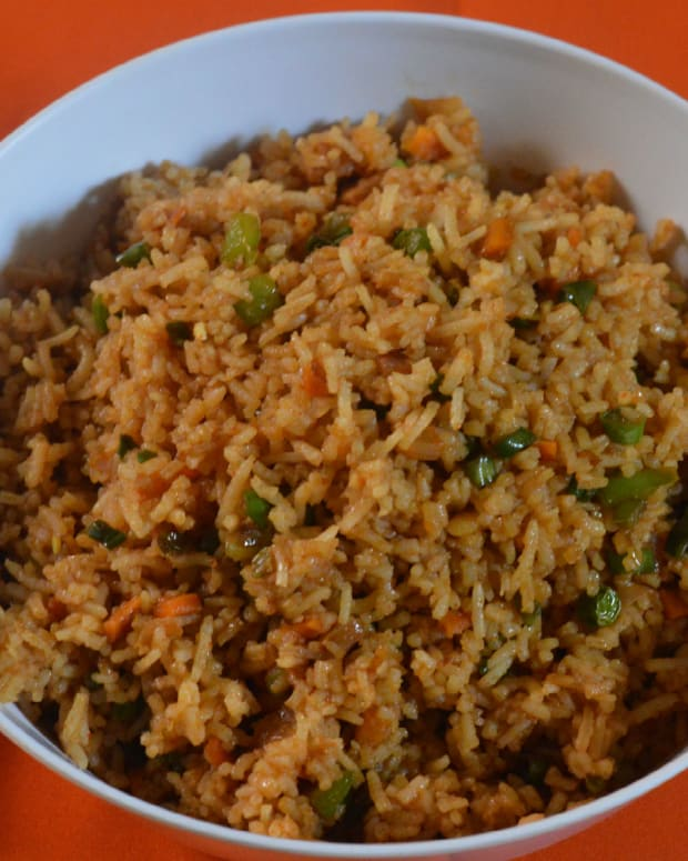 indo-chinese-recipes-making-schezwan-fried-rice