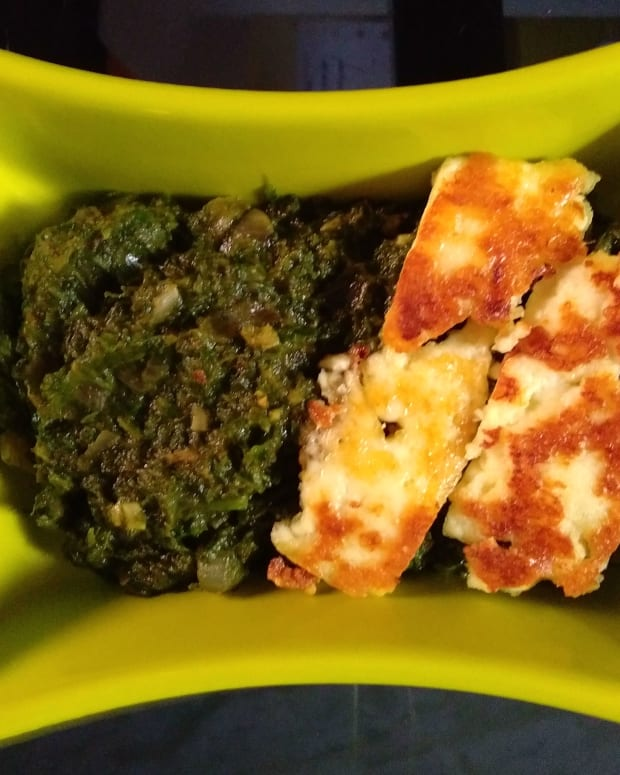 healthy-curries-spinach-and-paneer-curry