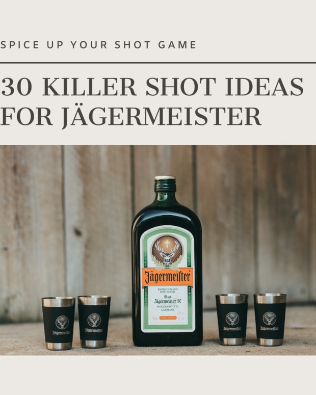 30-more-ways-to-enjoy-jagermeister-as-a-shot