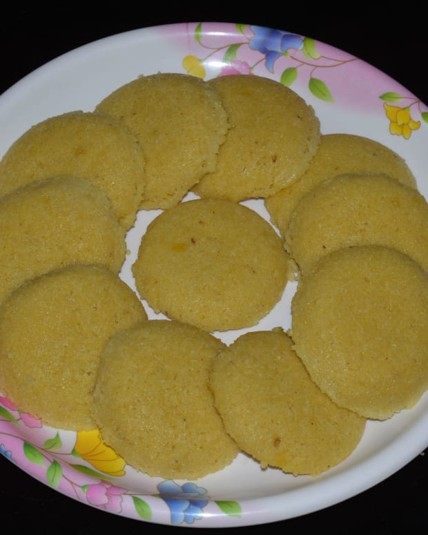 healthy-breakfast-jackfruit-idli-recipe