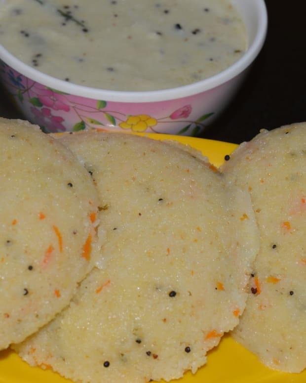 healthy-recipes-semolina-dumplings-rava-idli-recipe