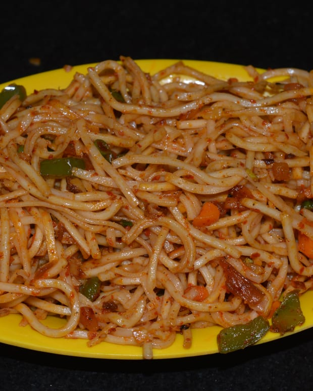 schezwan-noodles-recipe