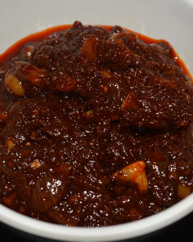 sauce-recipes-how-to-make-perfect-schezwan-sauce