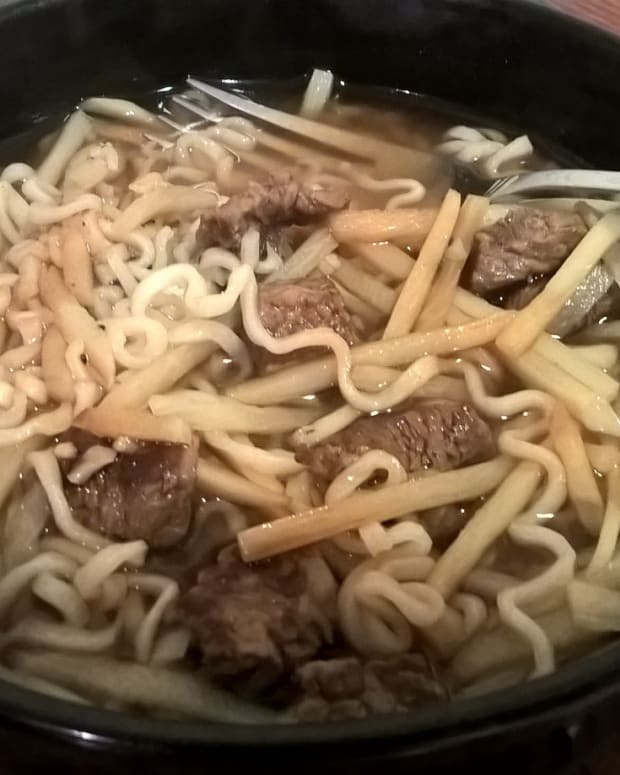 steak-ramen-soup