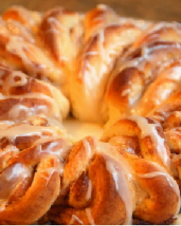 luxurious-mouth-watering-swedish-butter-ring
