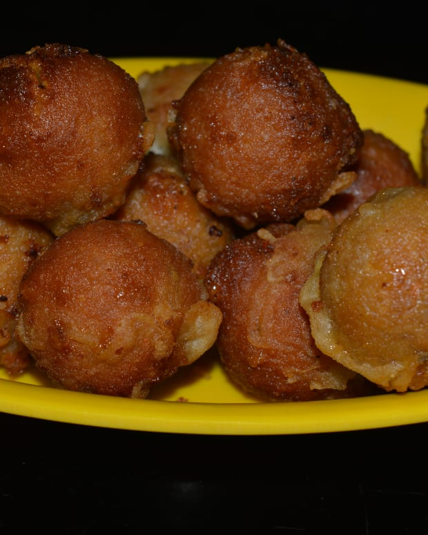 coconut-sweet-balls-or-sukrunde-recipe