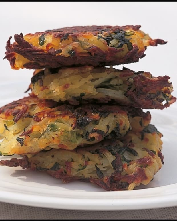 rosti-bubble-and-squeak