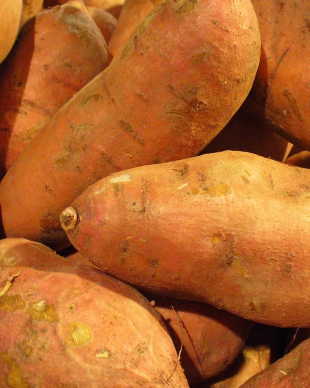 healthy-mashed-sweet-potato-recipe