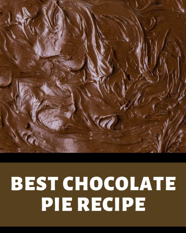 beloved-family-chocolate-pie-recipe
