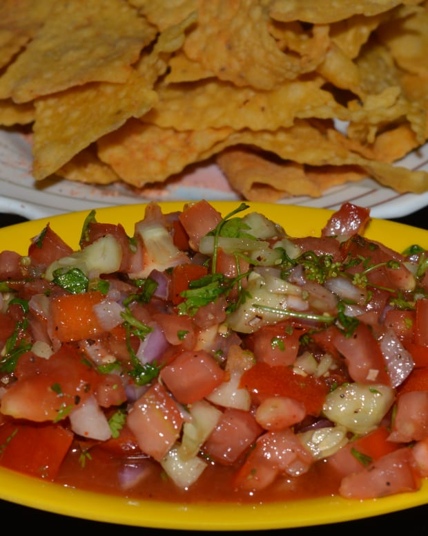 fresh-tomato-red-onion-salsa-pico-de-gallo