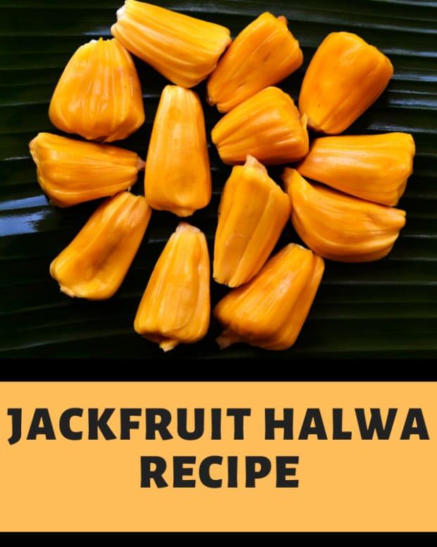 jack-fruit-sweets-making-a-dessert-called-jack-fruit-halwa