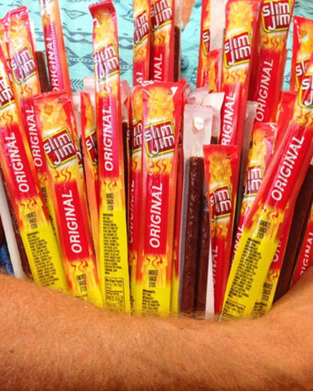 top-10-slim-jim-facts-you-didnt-know