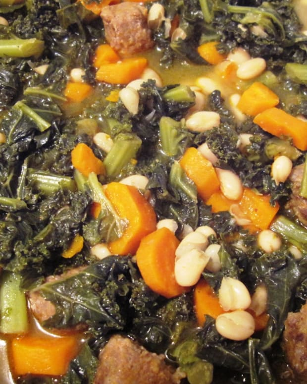 healthy-one-pot-meal-kale-soup