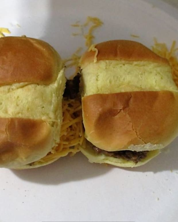 minnesota-cooking-taco-slider-burgers-mixing-your-own-seasonings
