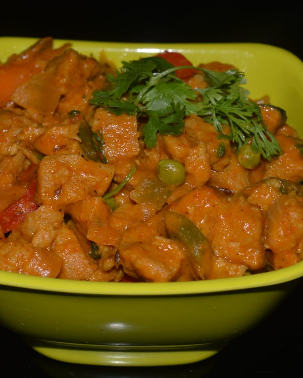 a-guide-to-make-soya-chunks-vegetables-curry